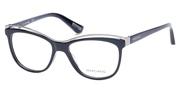 Selecteer om een bril te kopen of de foto te vergroten, Guess by Marciano GM0275-001.