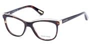Selecteer om een bril te kopen of de foto te vergroten, Guess by Marciano GM0275-052.