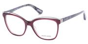 Selecteer om een bril te kopen of de foto te vergroten, Guess by Marciano GM0276-069.