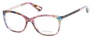 Selecteer om een bril te kopen of de foto te vergroten, Guess by Marciano GM0281-083.