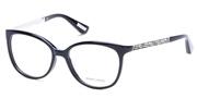 Selecteer om een bril te kopen of de foto te vergroten, Guess by Marciano GM0282-001.