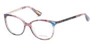Selecteer om een bril te kopen of de foto te vergroten, Guess by Marciano GM0282-083.
