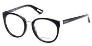 Selecteer om een bril te kopen of de foto te vergroten, Guess by Marciano GM0285-001.