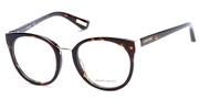 Selecteer om een bril te kopen of de foto te vergroten, Guess by Marciano GM0285-052.