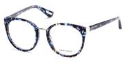 Selecteer om een bril te kopen of de foto te vergroten, Guess by Marciano GM0285-092.