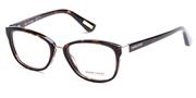 Selecteer om een bril te kopen of de foto te vergroten, Guess by Marciano GM0286-052.