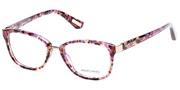 Selecteer om een bril te kopen of de foto te vergroten, Guess by Marciano GM0286-083.
