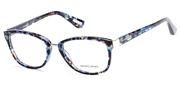 Selecteer om een bril te kopen of de foto te vergroten, Guess by Marciano GM0286-092.