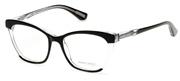 Selecteer om een bril te kopen of de foto te vergroten, Guess by Marciano GM0287-003.