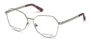 Selecteer om een bril te kopen of de foto te vergroten, Guess by Marciano GM0321-010.