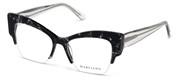 Selecteer om een bril te kopen of de foto te vergroten, Guess by Marciano GM0329-005.