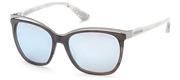 Selecteer om een bril te kopen of de foto te vergroten, Guess by Marciano GM0745-20X.