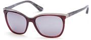 Selecteer om een bril te kopen of de foto te vergroten, Guess by Marciano GM0745-69C.