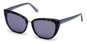 Selecteer om een bril te kopen of de foto te vergroten, Guess by Marciano GM0783-89C.