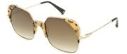 Selecteer om een bril te kopen of de foto te vergroten, GIGIBarcelona Adara6282-2.