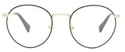 Selecteer om een bril te kopen of de foto te vergroten, GIGIBarcelona Blues6275-8.