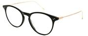 Selecteer om een bril te kopen of de foto te vergroten, GIGIBarcelona Flow8014-1.