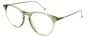 Selecteer om een bril te kopen of de foto te vergroten, GIGIBarcelona Flow8014-7.