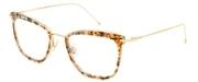 Selecteer om een bril te kopen of de foto te vergroten, GIGIBarcelona June8105-2.
