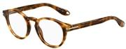 Selecteer om een bril te kopen of de foto te vergroten, Givenchy GV0002-VMB.
