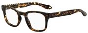 Selecteer om een bril te kopen of de foto te vergroten, Givenchy GV0006-TLF.