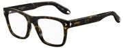 Selecteer om een bril te kopen of de foto te vergroten, Givenchy GV0010-086.