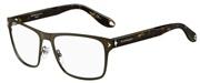 Selecteer om een bril te kopen of de foto te vergroten, Givenchy GV0011-QSL.