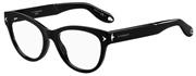 Selecteer om een bril te kopen of de foto te vergroten, Givenchy GV0012-807.