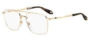Selecteer om een bril te kopen of de foto te vergroten, Givenchy GV0030-J5G.