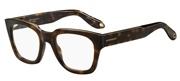 Selecteer om een bril te kopen of de foto te vergroten, Givenchy GV0047-086.