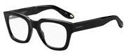 Selecteer om een bril te kopen of de foto te vergroten, Givenchy GV0047-807.