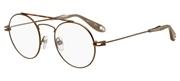 Selecteer om een bril te kopen of de foto te vergroten, Givenchy GV0054-4IN.
