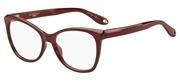 Selecteer om een bril te kopen of de foto te vergroten, Givenchy GV0059-C9A.