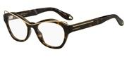 Selecteer om een bril te kopen of de foto te vergroten, Givenchy GV0060-086.