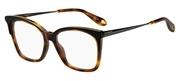 Selecteer om een bril te kopen of de foto te vergroten, Givenchy GV0062-WR7.
