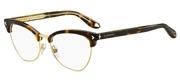 Selecteer om een bril te kopen of de foto te vergroten, Givenchy GV0064-086.