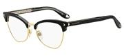 Selecteer om een bril te kopen of de foto te vergroten, Givenchy GV0064-807.