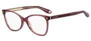 Selecteer om een bril te kopen of de foto te vergroten, Givenchy GV0065-LHF.