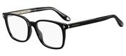 Selecteer om een bril te kopen of de foto te vergroten, Givenchy GV0067-807.