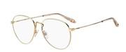 Selecteer om een bril te kopen of de foto te vergroten, Givenchy GV0071-84E.
