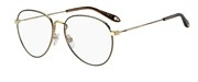 Selecteer om een bril te kopen of de foto te vergroten, Givenchy GV0071-J5G.