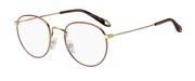 Selecteer om een bril te kopen of de foto te vergroten, Givenchy GV0072-Y11.