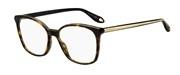 Selecteer om een bril te kopen of de foto te vergroten, Givenchy GV0073-086.