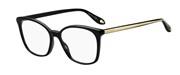 Selecteer om een bril te kopen of de foto te vergroten, Givenchy GV0073-807.