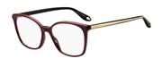 Selecteer om een bril te kopen of de foto te vergroten, Givenchy GV0073-C9A.