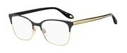 Selecteer om een bril te kopen of de foto te vergroten, Givenchy GV0076-2M2.