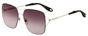 Selecteer om een bril te kopen of de foto te vergroten, Givenchy GV7004S-3YGCQ.