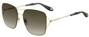 Selecteer om een bril te kopen of de foto te vergroten, Givenchy GV7004S-J5GHA.