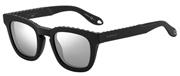 Selecteer om een bril te kopen of de foto te vergroten, Givenchy GV7006S-807T4.