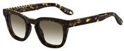 Selecteer om een bril te kopen of de foto te vergroten, Givenchy GV7006S-TLFCC.